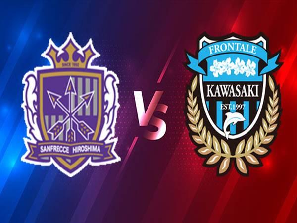 sanfrecce-hiroshima-vs-kawasaki-frontale-17h00-ngay-14-10