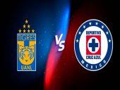 Soi kèo Tigres UANL vs Cruz Azul, 8h00 ngày 27/11