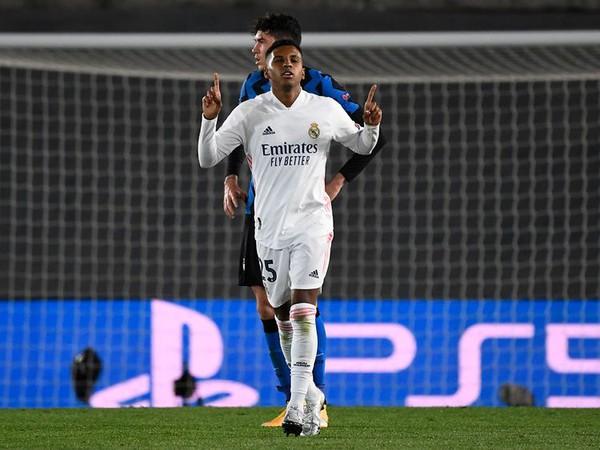 Tin bóng đá chiều 4/11: Real Madrid thắng kịch tính Inter