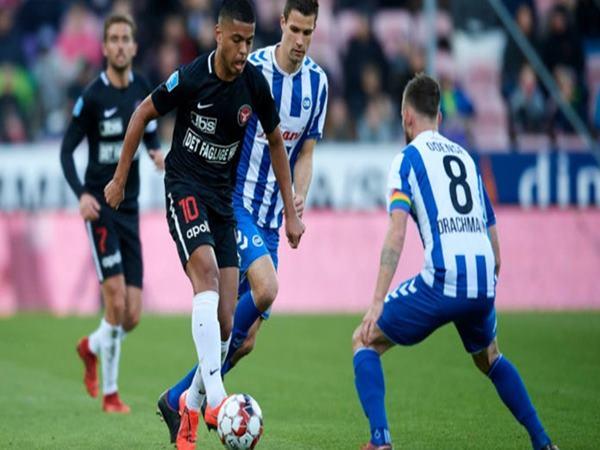 nhan-dinh-odense-vs-midtjylland-1h00-ngay-15-12