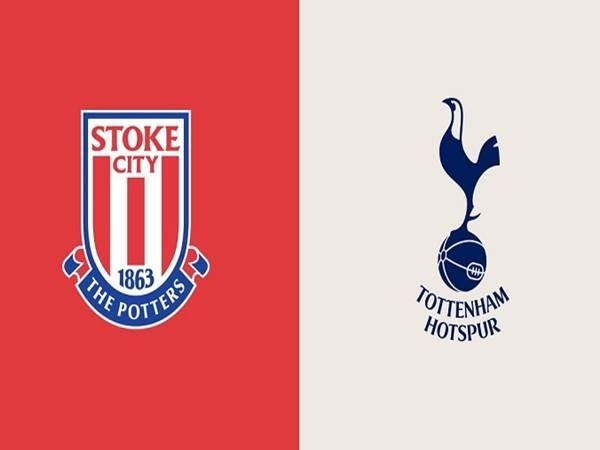 stoke-vs-tottenham-0h30-ngay-24-12