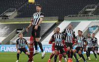 Dự đoán bóng đá Arsenal vs Newcastle - 03h00 ngày 19/1