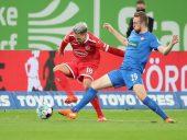 nhan-dinh-wurzburger-kickers-vs-braunschweig-00h30-ngay-16-1