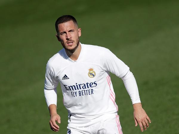 Tin thể thao chiều 2/2: Zidane chia tay Real Madrid vào cuối mùa