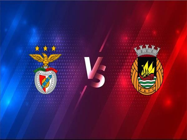Nhận định Benfica vs Rio Ave, 02h00 ngày 02/3