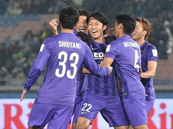 Nhận định bóng đá Yokohama FC vs Cerezo Osaka, 12h00 ngày 13/3