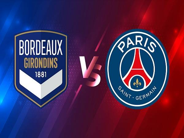 Nhận định Bordeaux vs PSG – 03h00 04/03, VĐQG Pháp