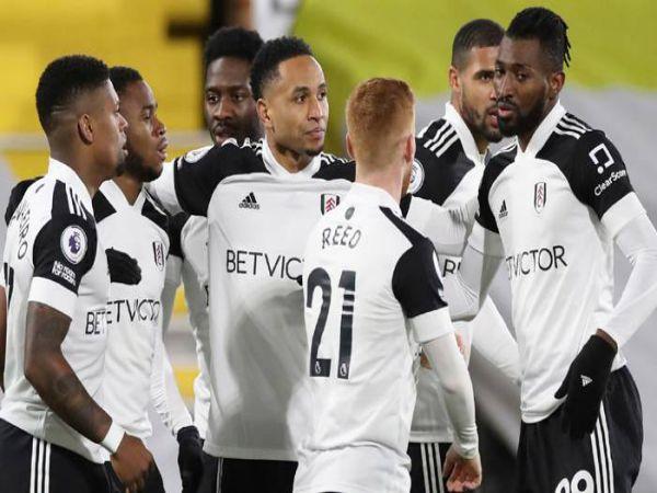 Nhận định, soi kèo Fulham vs Leeds, 03h00 ngày 20/3 - Ngoại Hạng Anh