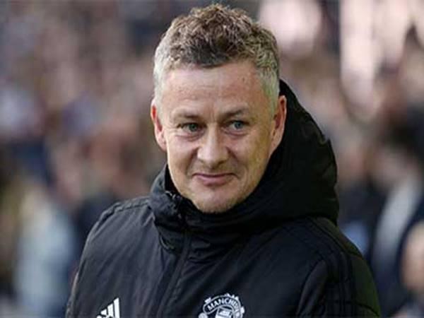Tin thể thao 18/3: Man United lên kế hoạch chuyển nhượng hè 2021