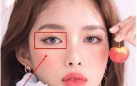 Mắt phải giật có điềm gì? Là điềm lành hay dữ