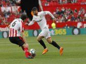 Nhận định, soi kèo Celta Vigo vs Sevilla, 02h00 ngày 13/4 - La Liga