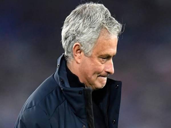 Tin thể thao 20/4: Mourinho ẵm số tiền lớn khi bị Spurs sa thải