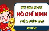 Dự đoán XSHCM 17/5/2021 chốt lô VIP Hồ Chí Minh