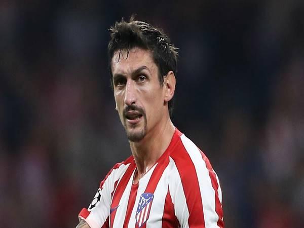 Tin thể thao 20/5: Atletico nhận tin xấu từ trung vệ Stefan Savic