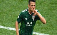 Dự đoán soi kèo Mexico vs Honduras