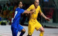 Nhận định, soi kèo Nepal vs Australia, 23h00 ngày 11/6 - VL World Cup
