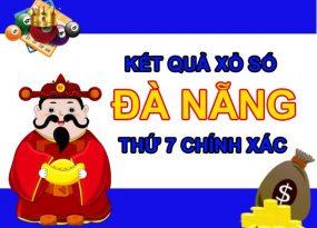 Nhận định KQXS Đà Nẵng 24/7/2021 chốt XSDNG thứ 7