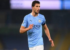 Bóng đá Quốc tế chiều 26/7: Man City thưởng lớn cho Ruben Dias