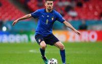 Tin bóng đá tối 26/7: Cựu Quỷ đỏ so sánh sao Chelsea với Scholes