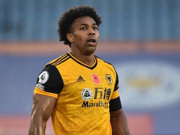 Tin thể thao 2/8: HLV Nuno Santo muốn tái hợp Adama Traore