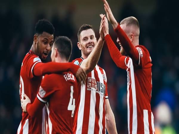 Dự đoán bóng đá Middlesbrough vs Sheffield Utd, 01h45 ngày 29/9