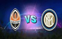 Nhận định kèo Shakhtar Donetsk vs Inter, 23h45 ngày 28/9 - Cup C1