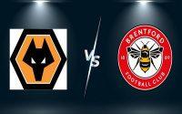 Soi kèo Wolves vs Brentford – 18h30 18/09, Ngoại hạng Anh