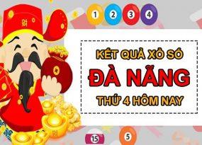 Thống kê XSDNG 27/10/2021 phân tích kết quả Đà Nẵng